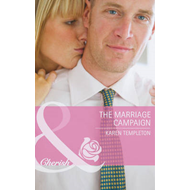 The Marriage Campaign (BOK)