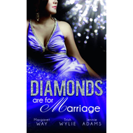 Diamonds are for Marriage (BOK)
