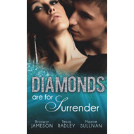 Diamonds are for Surrender (BOK)