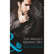 The Mighty Quinns: Dex (BOK)