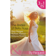 The Brides of Bella Rosa (BOK)