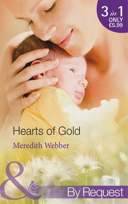 Hearts of Gold (BOK)