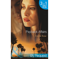 Payback Affairs (BOK)