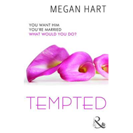 Tempted (BOK)