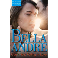 Can't Help Falling in Love (BOK)