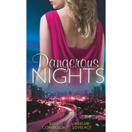 Dangerous Nights (BOK)