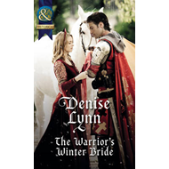 Warrior's Winter Bride (BOK)