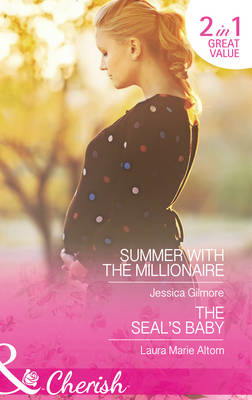Summer with the Millionaire (BOK)