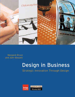 Design Process in Business (BOK)