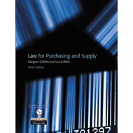 Law for Purchasing and Supply (BOK)