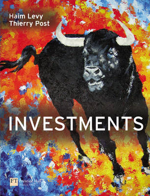 Investments (BOK)