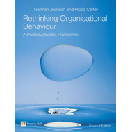 Rethinking Organisational Behaviour (BOK)