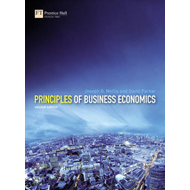 Principles of Business Economics (BOK)