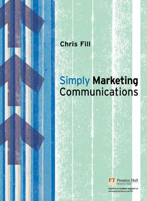 Simply Marketing Communications (BOK)
