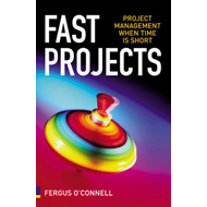Fast Projects (BOK)