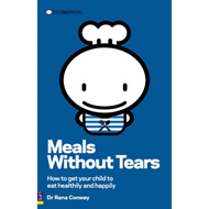 Meals without Tears (BOK)