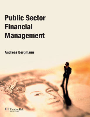 Public Sector Financial Management (BOK)