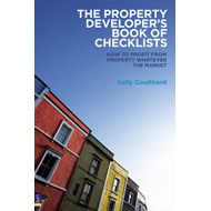 Property Developers Book of Checklists (BOK)