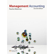 Management Accounting (BOK)
