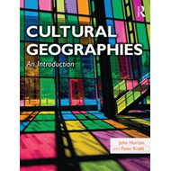 Cultural Geographies (BOK)