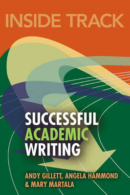Inside Track to Successful Academic Writing (BOK)