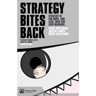 Strategy Bites Back (BOK)