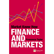 Market Know How: Finance and Markets (BOK)