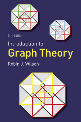 Introduction to Graph Theory (BOK)