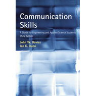 Communication Skills (BOK)