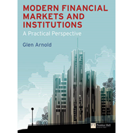 Modern Financial Markets & Institutions (BOK)