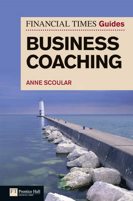 FT Guide to Business Coaching (BOK)