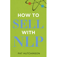 How to Sell with NLP (BOK)