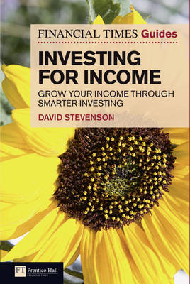 FT Guide to Investing for Income (BOK)