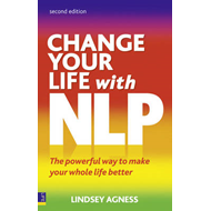 Change Your Life with NLP (BOK)