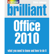 Brilliant Office 2010 (BOK)