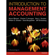 Introduction to Management Accounting (BOK)