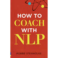 How to Coach with NLP (BOK)