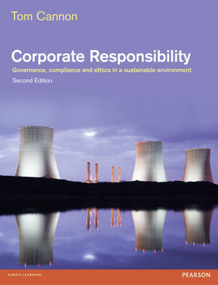 Corporate Responsibility (BOK)