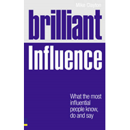 Brilliant Influence (BOK)