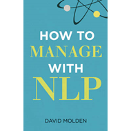 How to Manage with NLP (BOK)