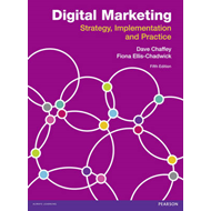 Digital Marketing (BOK)
