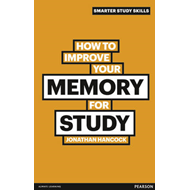 How to Improve your Memory for Study (BOK)
