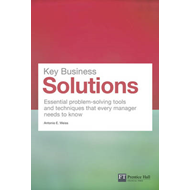 Key Business Solutions (BOK)