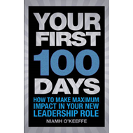 Your First 100 Days (BOK)