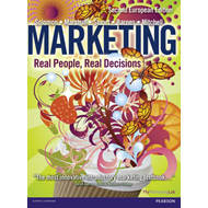 Marketing (BOK)