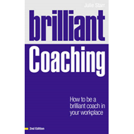 Brilliant Coaching (BOK)