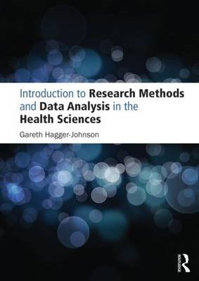 Introduction to research methods and data analysis in the he (BOK)