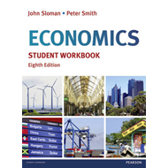 Economics Student Workbook (BOK)