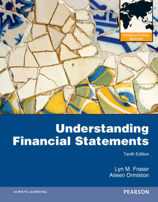 Understanding Financial Statements (BOK)