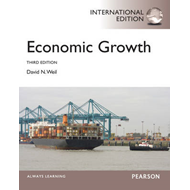 Economic Growth (BOK)